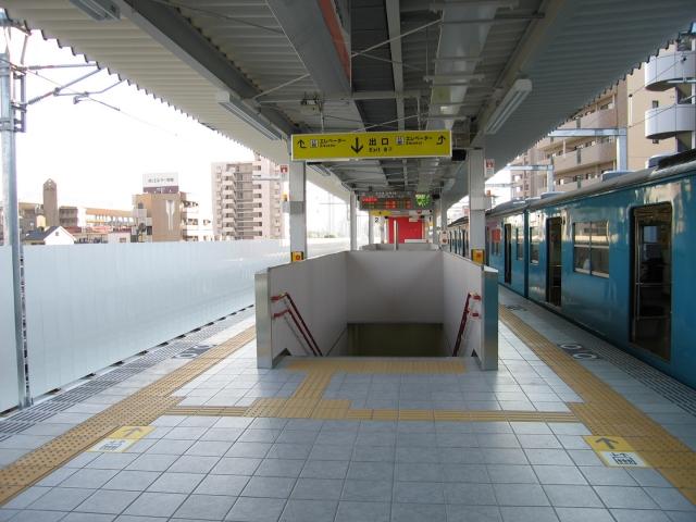 20041017_tsurugaoka-02.jpg