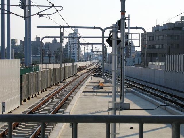 20041017_tsurugaoka-04.jpg