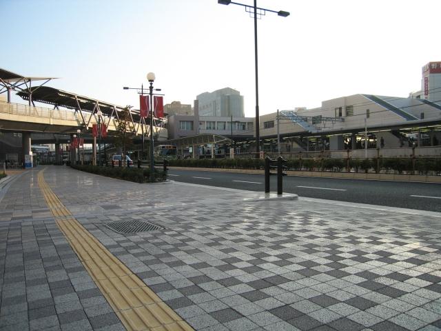 20041022_takatsuki-01.jpg