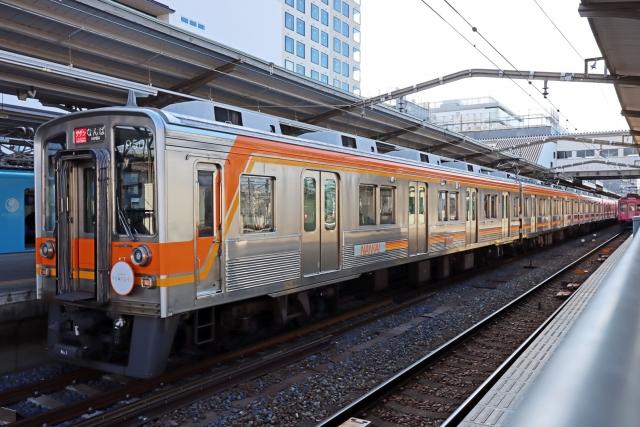 20200105_nankai_9000n-01.jpg