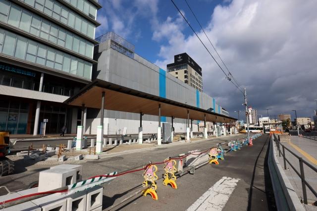 20200105_wakayamashi-05.jpg