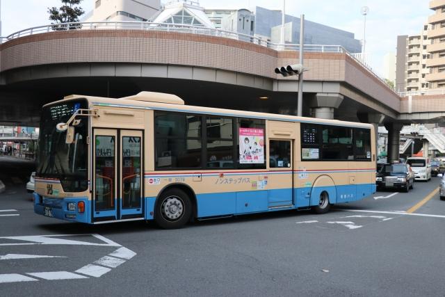 20200112_hankyu_bus-01.jpg