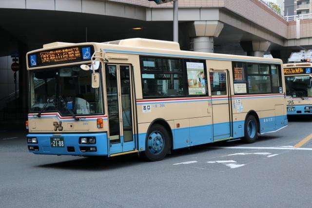 20200112_hankyu_bus-02.jpg