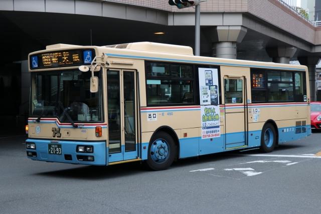 20200112_hankyu_bus-03.jpg