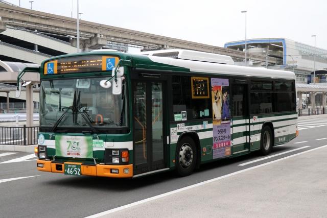 20200112_itami_city_bus-01.jpg