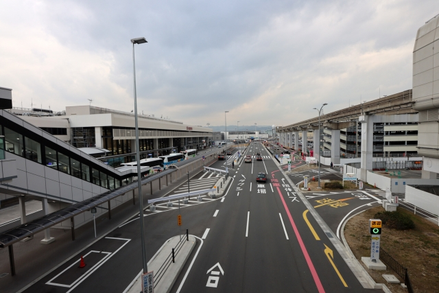 20200112_osaka_airport-02.jpg