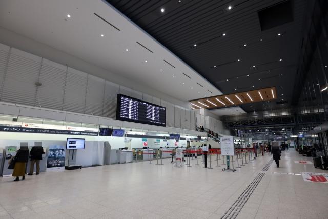 20200112_osaka_airport-04.jpg