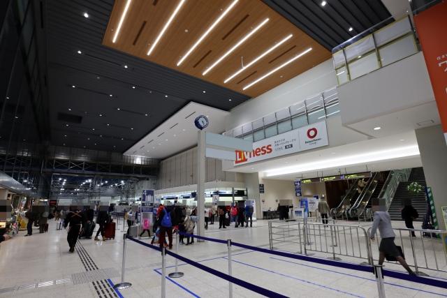 20200112_osaka_airport-05.jpg