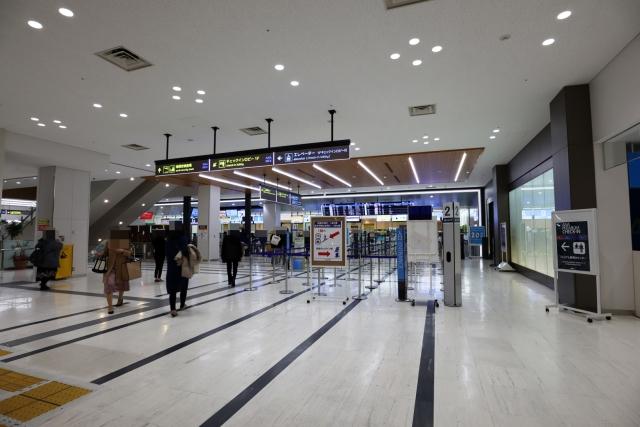 20200112_osaka_airport-06.jpg