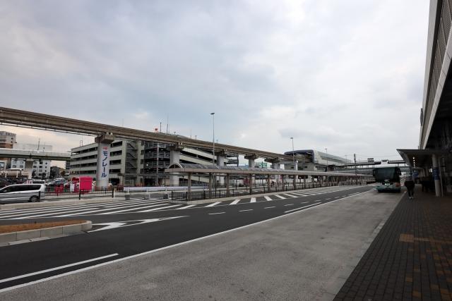 20200112_osaka_airport-07.jpg