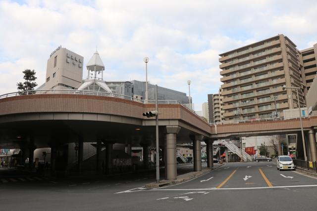 20200112_toyanaka-01.jpg
