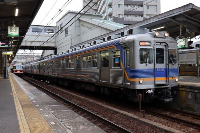 20200125_nankai_6000-01.jpg