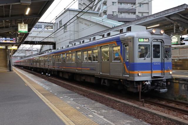 20200125_nankai_6000-02.jpg