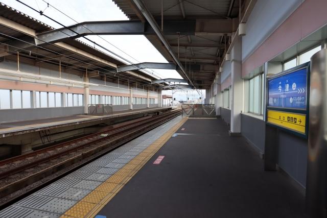 20200126_imazu-01.jpg