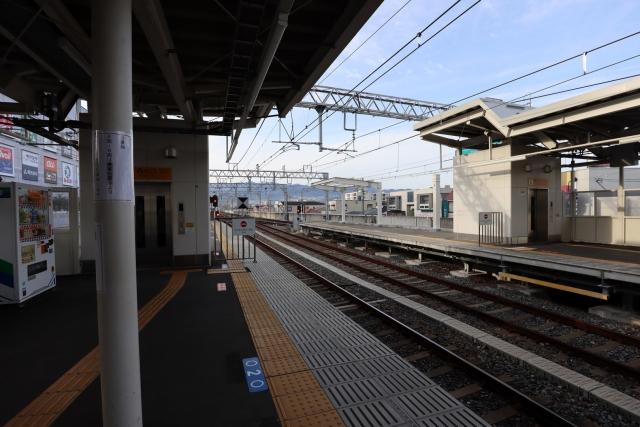 20200126_koshien-01.jpg
