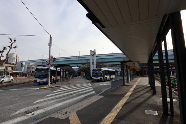 20200126_koshien-07.jpg