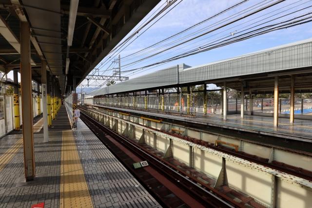 20200126_mukogawa-01.jpg