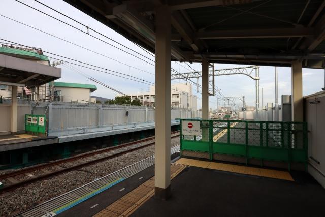 20200126_uozaki-01.jpg
