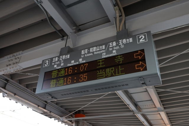 20200202_hashimoto-04.jpg