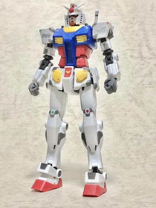 RX78F00 (1)