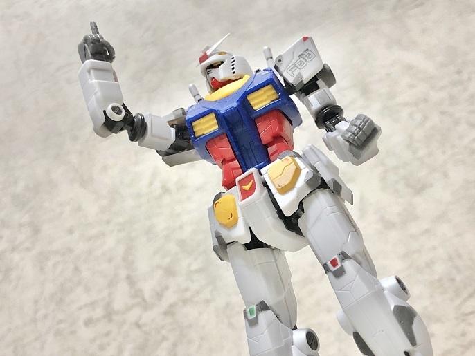 RX78F00 (4)