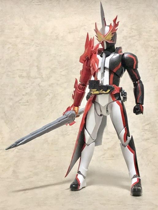 sabre (1)