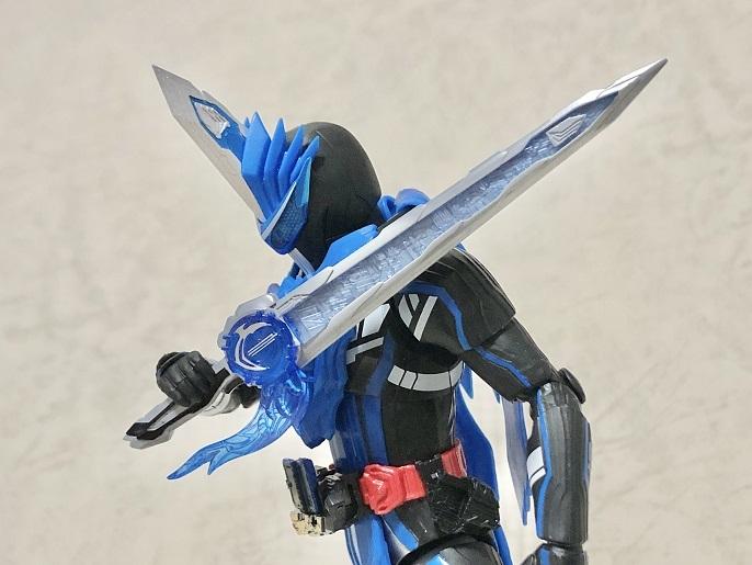 blades (3)