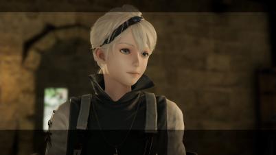 Nier_R_PS4 (8)