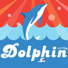 dolphinswimmingteam