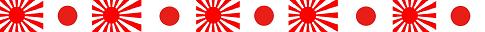 national-flag.jpg