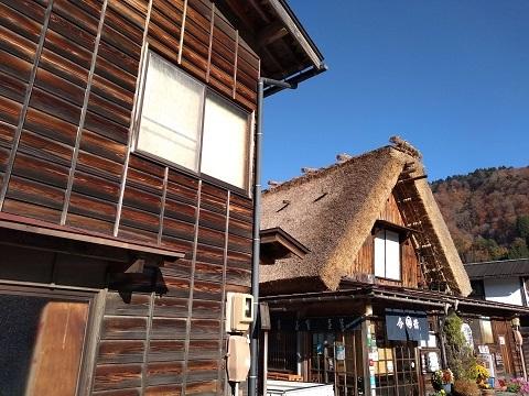 sirakawagou2.jpg