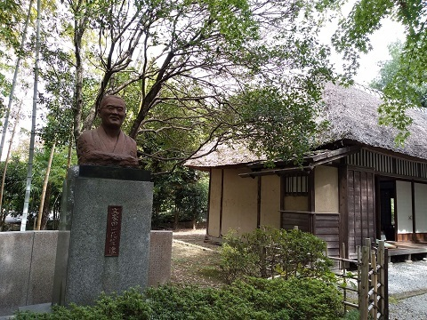 tateyama123.jpg