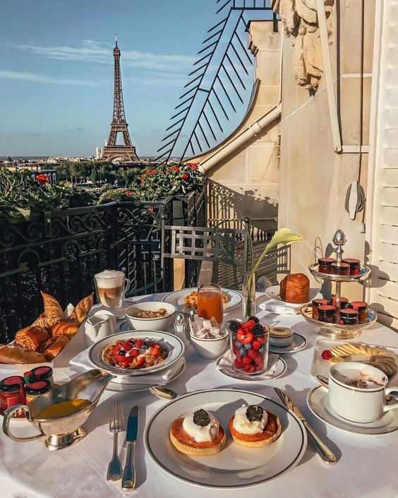 breakfastathome.jpg