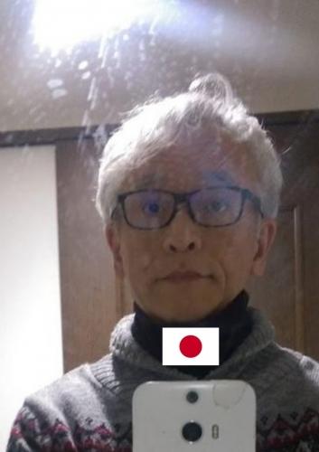 ドクターハートエージェント   市川吉彦
