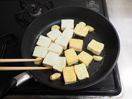 サバ缶ストロング雷豆腐053
