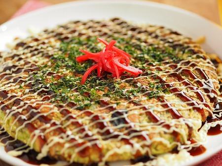 サバ納豆とろとろお好み焼き020