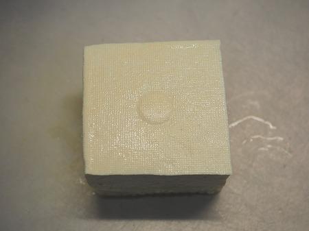 サバ缶雷豆腐028