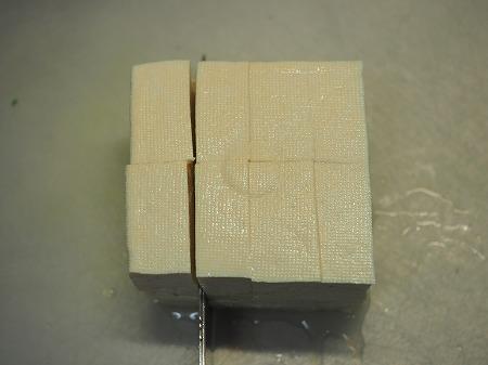 サバ缶雷豆腐029