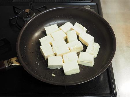 サバ缶雷豆腐035