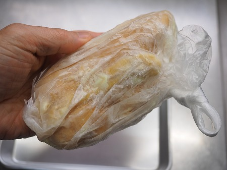 冷フライパンで1Kgサラダチキン003