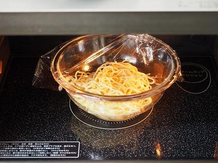 麻婆豆腐焼きそば039