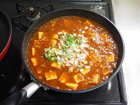麻婆豆腐焼きそば055