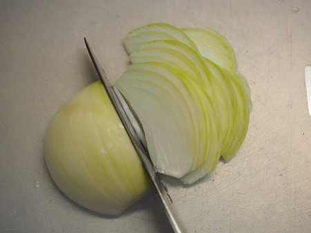豆腐の卵とじ丼029