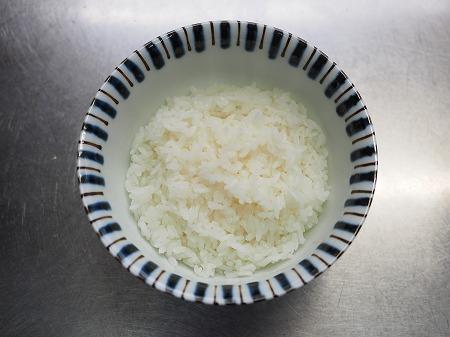 豆腐の卵とじ丼039