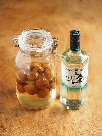 翠ジン梅酒020