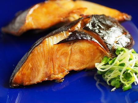 銀鱈柚庵焼き017