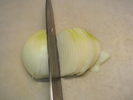 レンチンオニオンスープ002