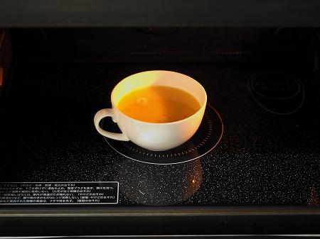 簡単卵スープ016