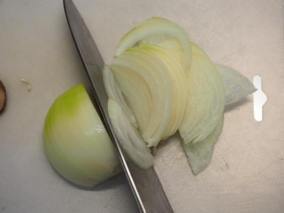 牡蠣のオイル漬け豆乳クリーム004
