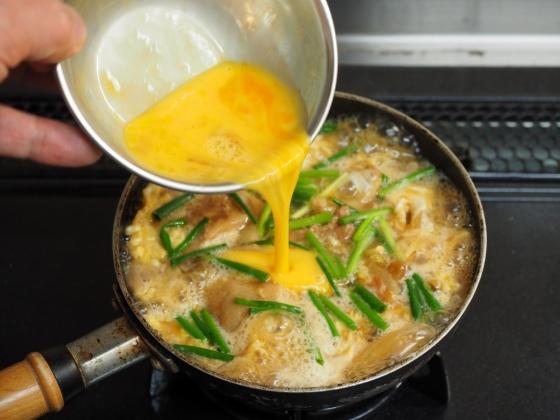 角煮卵丼013